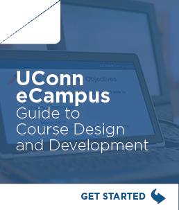 UConn eCampus