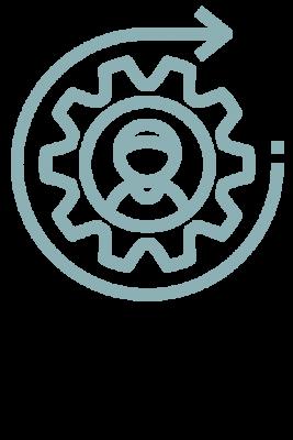 UConn eCampus Workshops_Resources