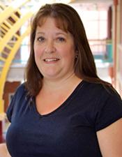 Image of Cheryl Sellers