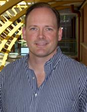 Image of Timothy Stubbs