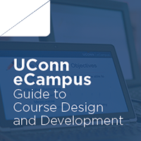 Self_guided Online Course Design & Development Resources Image